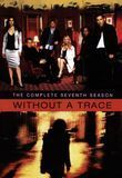 Without a Trace: The Complete Seventh Season [DVD]