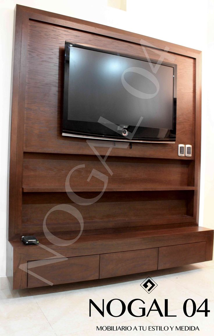 30 best muebles madera nogal 04 images on pinterest for Muebles finos de madera