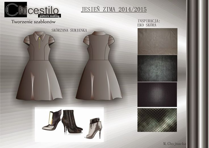 Zdjęcia – Google+https://www.facebook.com/pages/Chicestilo/218343018226189?ref=hl
