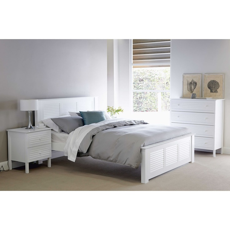 79 Best Australian Made Furniture Images On Pinterest
