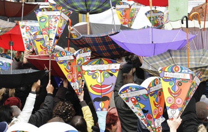 A Fano si festeggia il Carnevale più antico d'Italia… e quello dei bambini! http://www.familygo.eu/eventi/marche/programma-carnevale-di-fano-per-bambini-002.html