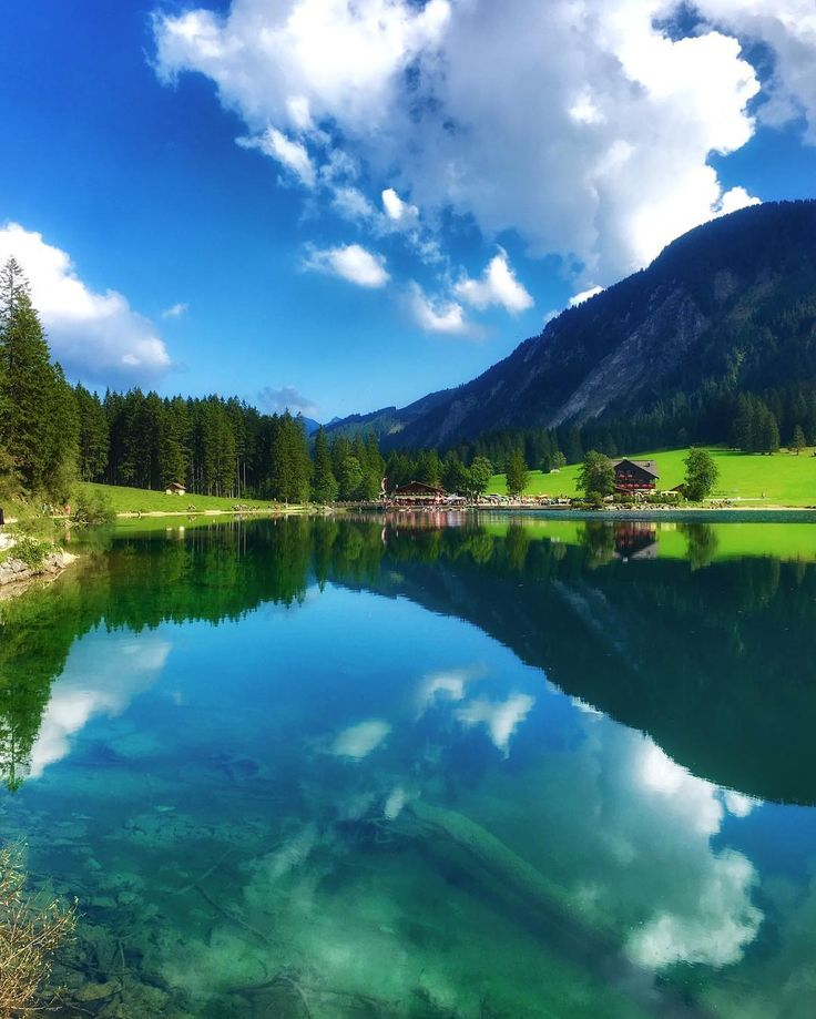 Vilsalpsee, Austria   #travel #austria #österreich #mountains #nature #ReflectionGram #loves_reflections #soft_vision #Main_Vision #landscape_captures #loves_landscape #BDTeam #discoveraustria #visitaustria #europe_vacations #ok_europe #colors_of_day #photooftheday #wowplanet #bestoftheday #PGdaily #PlacesEarth #places_wow #bestplacestogo #TravelAwesome #Discover_Vacations #Wonderful_Vacations #outdoorstravel #BestVacations #instagram