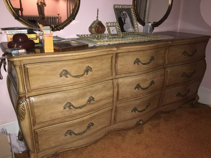 vintage french country bedroom furniture provincial redo antique images master interior check f
