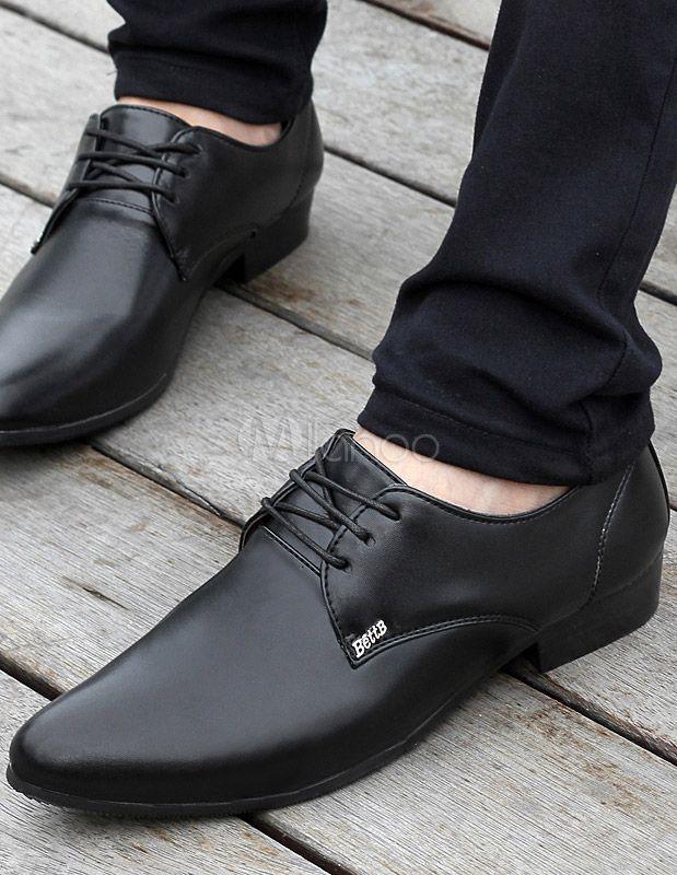 10bd367bd Pin de luisana en Zapatos de Caballero en 2019