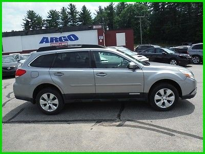 awesome 2011 Subaru Outback - For Sale View more at http://shipperscentral.com/wp/product/2011-subaru-outback-for-sale-4/