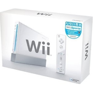 431 best products i love images on pinterest hair computers and 99 free shipping save 50 nintendo wii gaming console white fandeluxe Gallery
