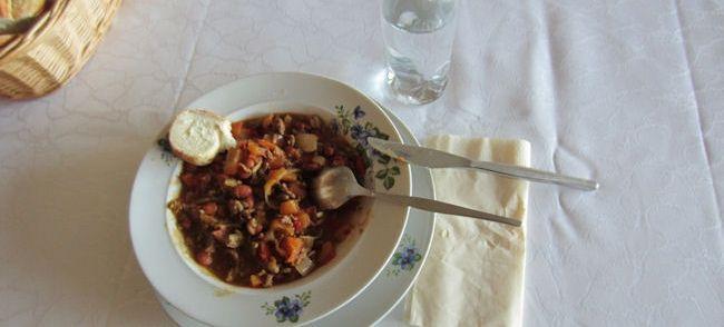 Chili Con Carne recept   Smulweb.nl