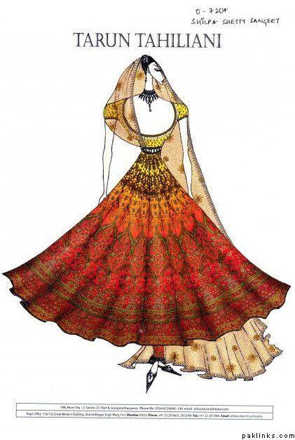 indian fashion art pinterest indian fashion
