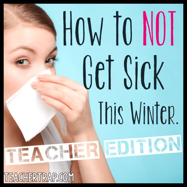 92 best Healthy Teachers images on Pinterest | Healthy ...