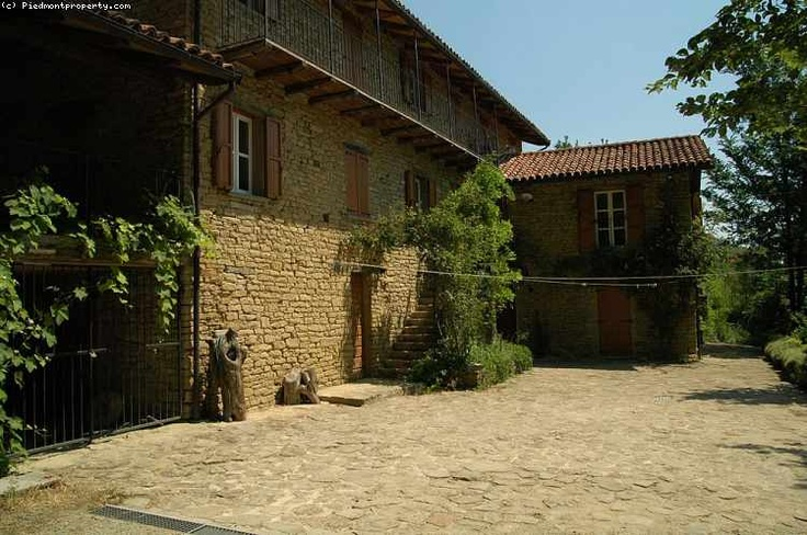 18 best images about italian homes on pinterest provence for Italian country homes