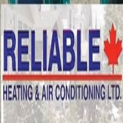 From furnace repair to installation, our heating service technicians are well trained to do the work you need. You will get excellent HVAC needs done at the most affordable rates.