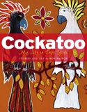 Cockatoo: My Life in Cape York - The exile of the Indigenous population of Hope Valley during World War II is a shameful yet seldom-told chapter in the history of Australia's dealings with its first people. But in Cockatoo: My Life in Cape York, Roy McIvor's inspirational outlook and generous spirit show how he and his people triumphed over the hardship to which they were subjected, eventually returning home to re-build their community, now known as Hope Vale.