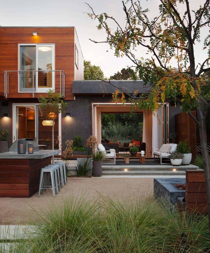 furniturewinsome landscape lighting ideas outdoor. 161 best backyard oasis images on pinterest architecture facades and landscaping furniturewinsome landscape lighting ideas outdoor m