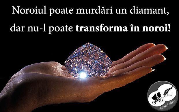#diamond <3