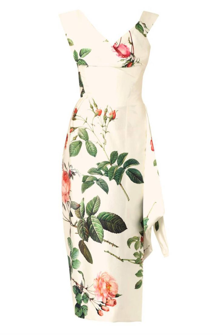 vivienne westwood - what a beautiful dress.... and what a big pricetag.... i need a seamstress/tailor
