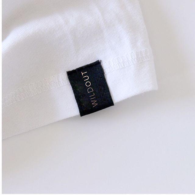 .  .  .  #wildout #accesorios #accesories #cloths #ropa #indumentaria #monederos #carteras #bolsos #bolsitos #monedero #cartera #billetera #negocios #local @altopalermo #diseño #ropamujer #mujeres #trends #stuff #cositaslindas #etiquetas #tags #tendencias #moda #fashion   @unumdesign #unum