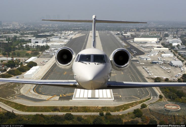 75% OFF on Private Jet Flights | www.flightpooling.com | Everyone's Private Jet…