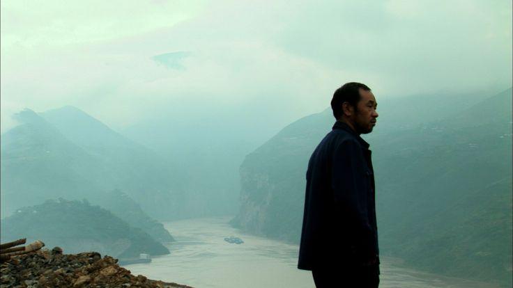 Still Life : la nature morte de Jia Zhang-Ke
