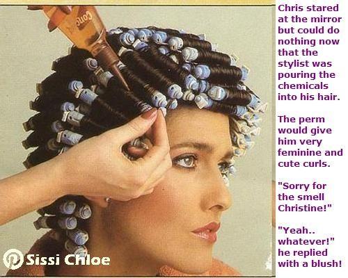Sissy Spacek Hair   hairstylegalleries.com
