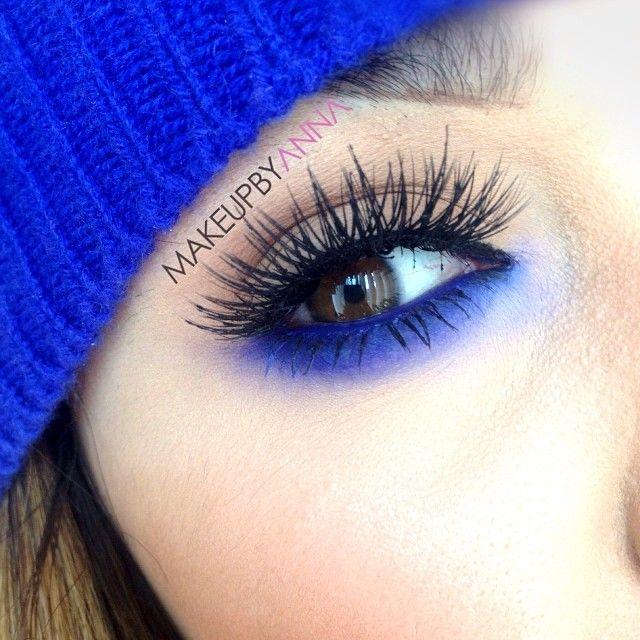 #PeekABoo   #makeupbyanna | Use Instagram online! Websta is the Best Instagram Web Viewer!