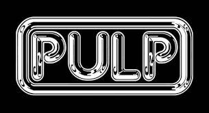 pulp - Google Search