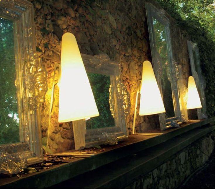 55 best Modern Outdoor Lighting images on Pinterest Outdoor
