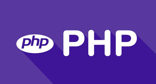 Online Courses 100% off Coupons: Master all PHP ideas 2017 to build any project