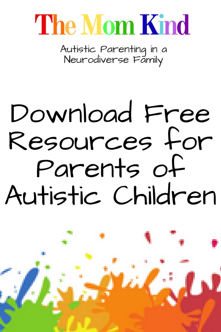 86 best autism learning toys activities tools images on visual schedules occupational therapy games parenting printables free ebooks weekly updates and one on one autism parenting advice fandeluxe Gallery