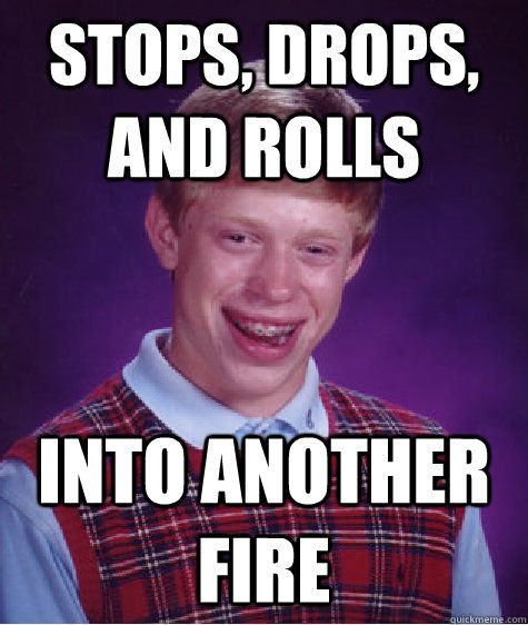 f9b992b226ecd8cb06264c8aedf6c551 brian memes lol funny the 118 best images about lol bad luck brian memes on,Bad News Brian Meme