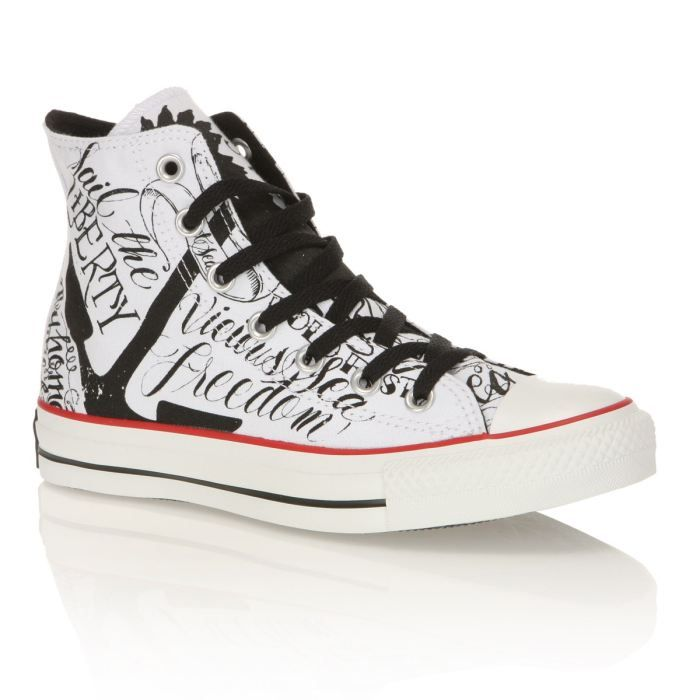 converse-baskets-chuck-taylor-all-star-mixte
