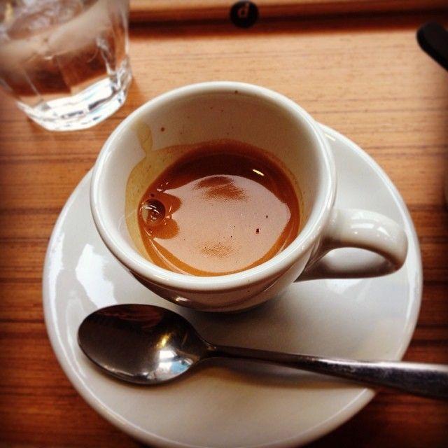 Time For Espresso Colombia La Celenita Single Origin In Nozy Coffee Nozycoffee