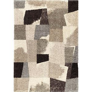 WWEAVE1649-5X82 Medium  Wild Weave  Area Rug