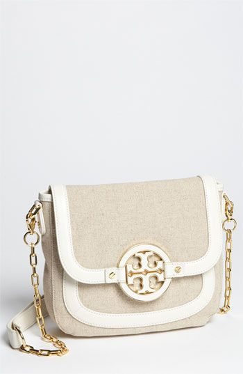 Tory Burch 'Amanda' Crossbody Bag