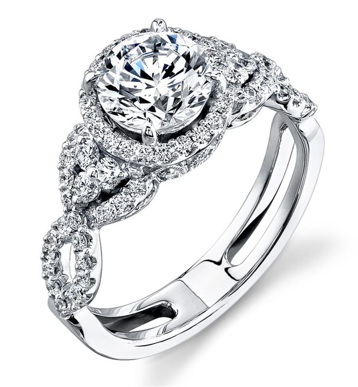 22 best watches and jewellery images on Pinterest Engagement rings