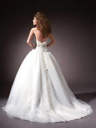ballroom wedding dresses - Google Search