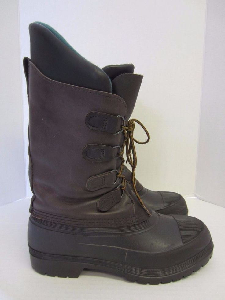 17 best ideas about ll bean boots mens on ll