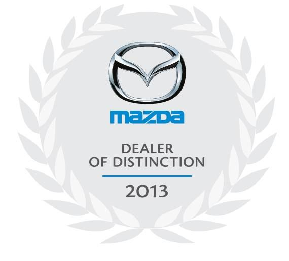 Sign up for our newsletter here :  http://www.milestonemazda.com/newsletter-signup.php  And stay up to date on all things Milestone Mazda!