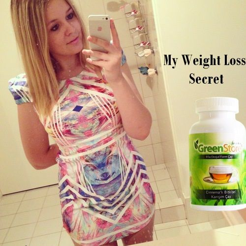Thank You Weight Loss Green Store Tea. Excellent Result !  #weightloss #weight #loseweight #weightlosssuccess #weightlossworkout #diet #sports #fitness #today #summer #best #like #follow