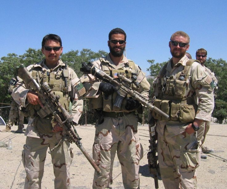 17 Best images about Operation Red Wings on Pinterest | Lone ...