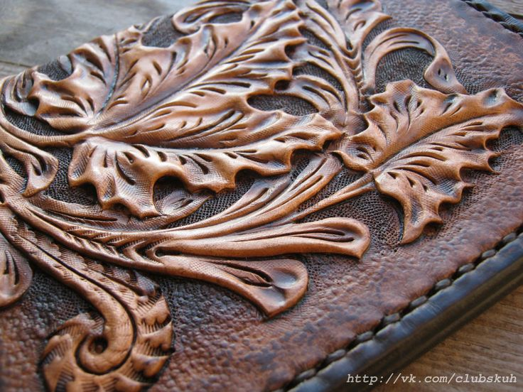 Pin by marvin hayes on leather art pinterest