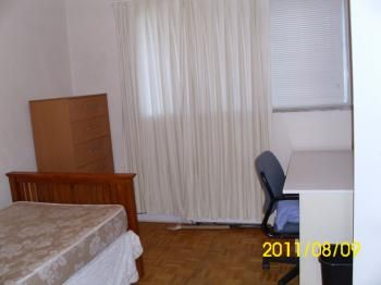 Centennial College - Ashtonbee Campus Student Apartments  http://meant4rent.ca/ons/a1015-share-accommodatio-50-23