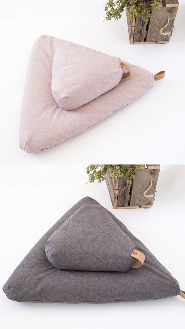Project Full Modern Organic Meditation Cushions For A Mindful Life In 2020 Modern Meditation Cushion Meditation Cushion Meditation Pillow Cushions