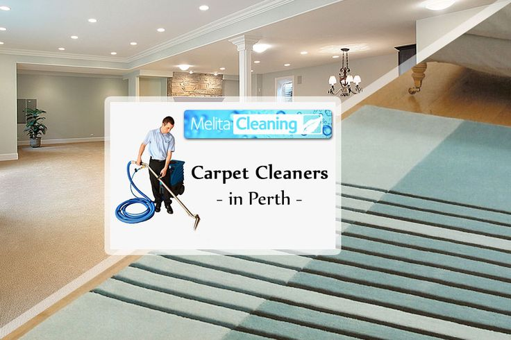 Best 15 melita cleaning service images on pinterest cleaning hire efficient carpet cleaners in perth tired of cleaning your damped and mudded carpet solutioingenieria Gallery