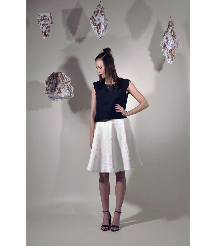 NAIRI Skirt, S/M - WST
