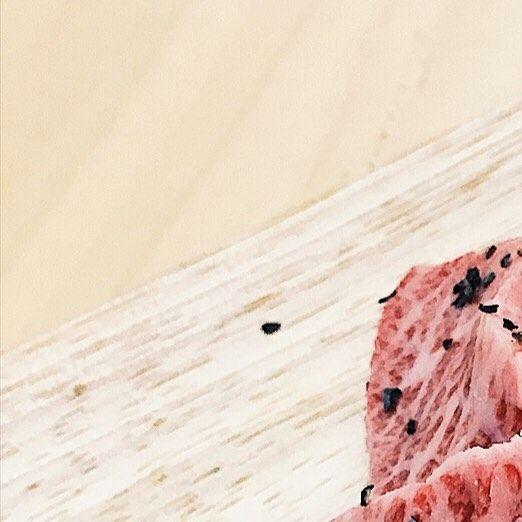 #京都府 #福知山市 #福知山 #精肉店 #オリジナル銘柄牛 #奥丹波みたけ牛 #谷牧場 #肉 #和牛 #牛肉 #豚肉 #鶏肉 #惣菜  #焼肉 #すき焼き #しゃぶしゃぶ #ステーキ #肉料理 #たにぼくバーグ #熟成肉  #meat #wagyu #beef #pork #chicken  #YAKINIKU #SUKIYAKI #SHABUSHABU #steak #KYOTO