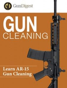Gun-Cleaning-Cover