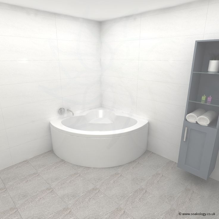 15 best ideas about corner bath on pinterest corner for Small baths 1300