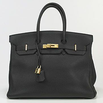 i will own a hermes birkin bag one day.