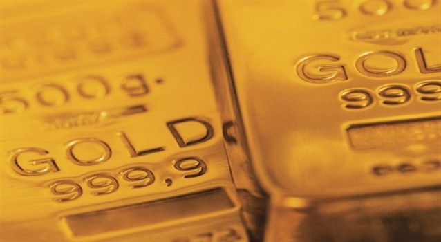 Learn Why Senior Markets Analyst says Gold will trade below $900 in 2017 - Another Scoop for the My Trading Buddy Markets Analysis Magazine