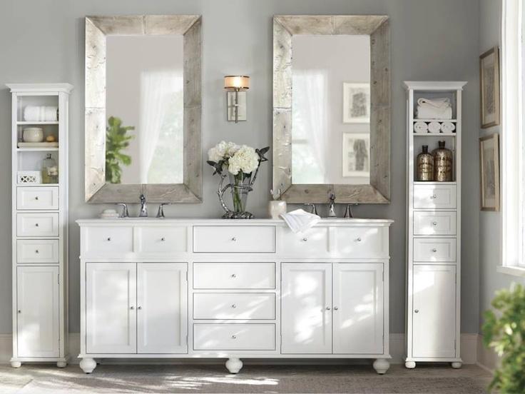 1000+ Ideas About Elegant Bathroom Decor On Pinterest